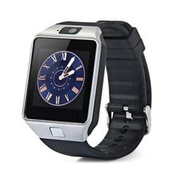 Умные часы Smart Watch DZ09 «Смарт часы»